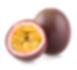 passionfruit_silo.png