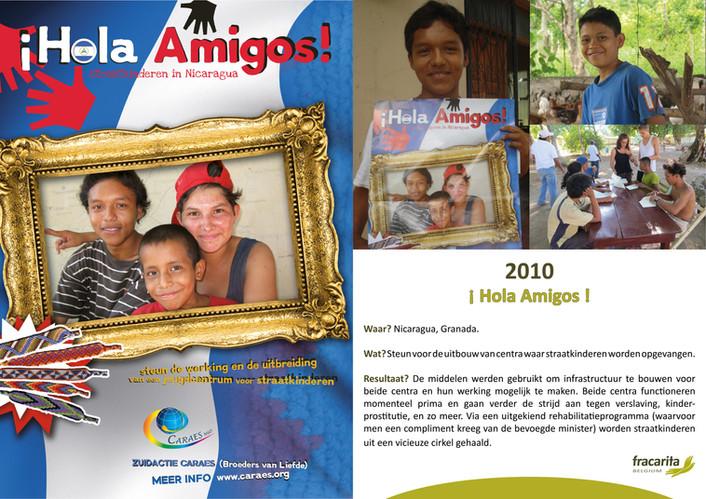 Affiches en terugblikken 2010.jpg