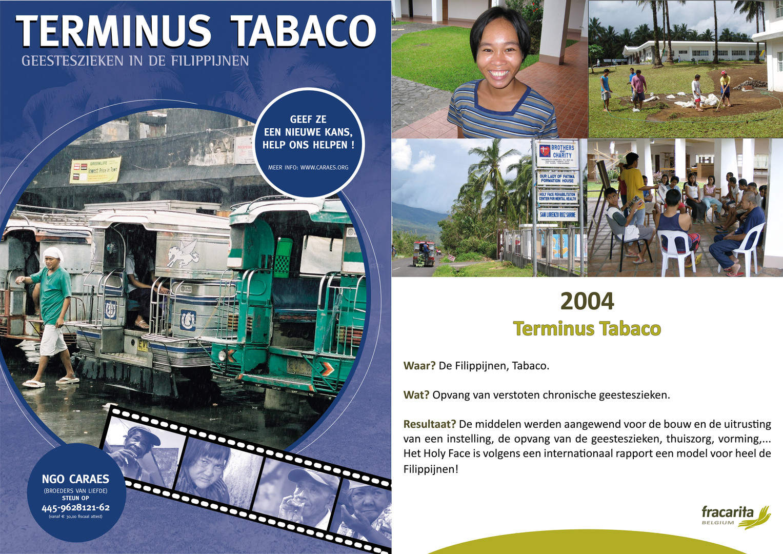 Affiches en terugblikken 2004.jpg