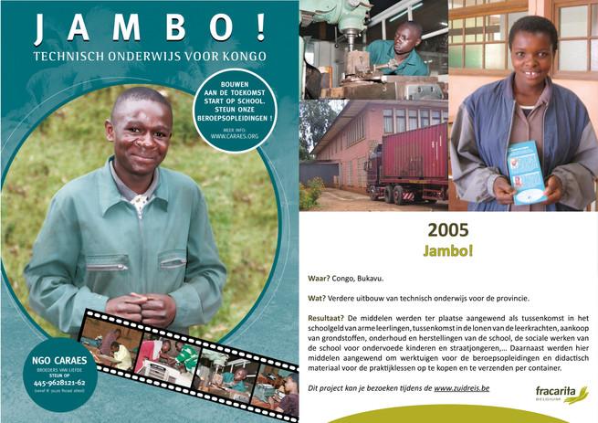 Affiches en terugblikken 2005.jpg