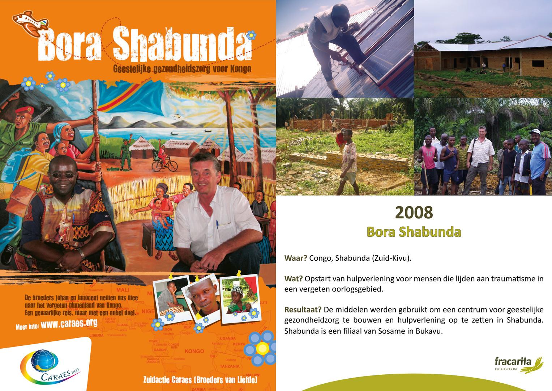 Affiches en terugblikken 2008.jpg