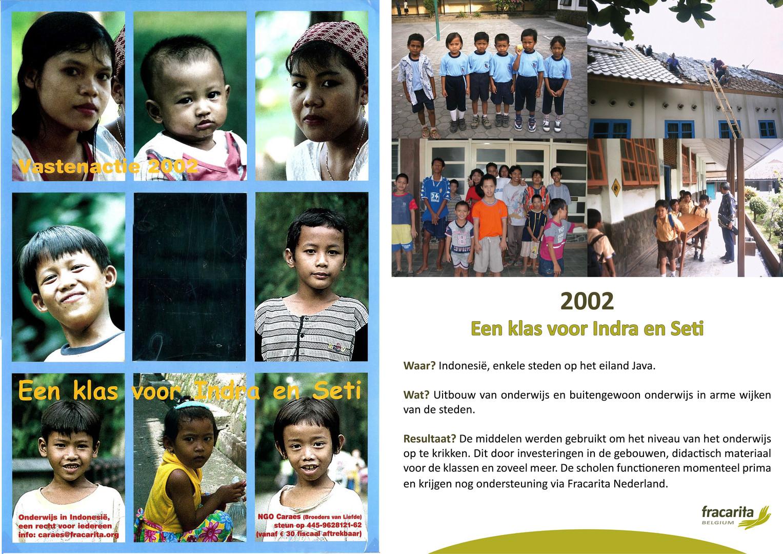 Affiches en terugblikken 2002.jpg
