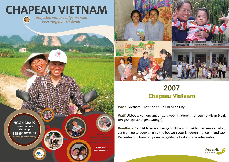 Affiches en terugblikken 2007.jpg