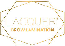 LACQUER-BL-GOLD_edited.jpg