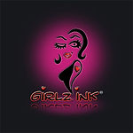 logo-girlzink-pink-rgb-375-375-72dpi.jpg