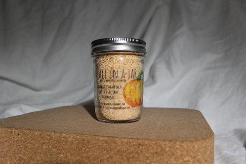 Bath Salts - Set of 2 - Cinlen Harvest