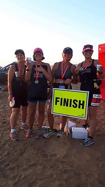 Ladies at finish.jpg