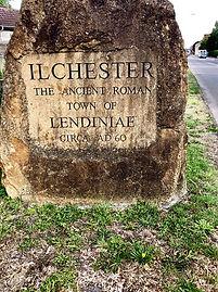 Ilchester sign.jpg