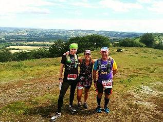 50k runners on hill 2019.jpg