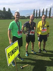 Brian, Craig and Dan finish.jpg