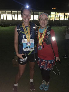 Ellie and Jessi finish.jpg