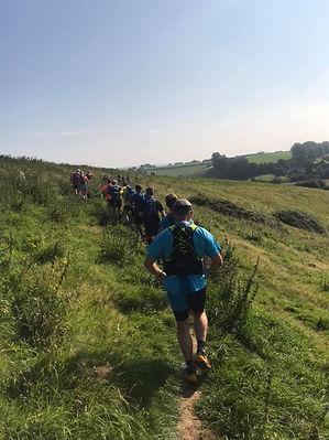 Castle Cary runners.jpg