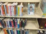 WHS LIBRARY 2.jpg