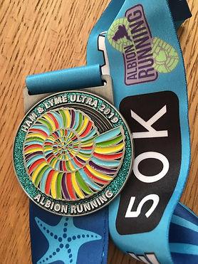 50k medal 2019.jpg