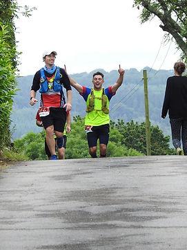 Martin and Weston runner.jpg