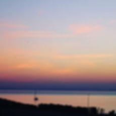 Porlock sunset.jpg
