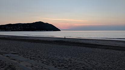 Minehead dusk.jpg