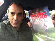 Gaetano with book.jpg