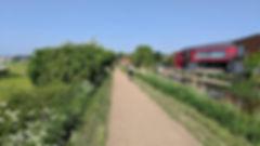 canal path running.jpg