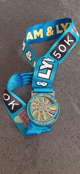 Medal.jpg