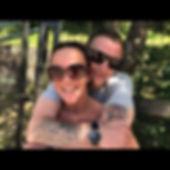 Joanne and Ian.jpg