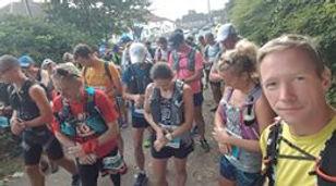 50 mile start.jpg