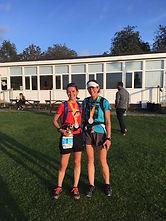 Lorna and Sarah finish.jpg