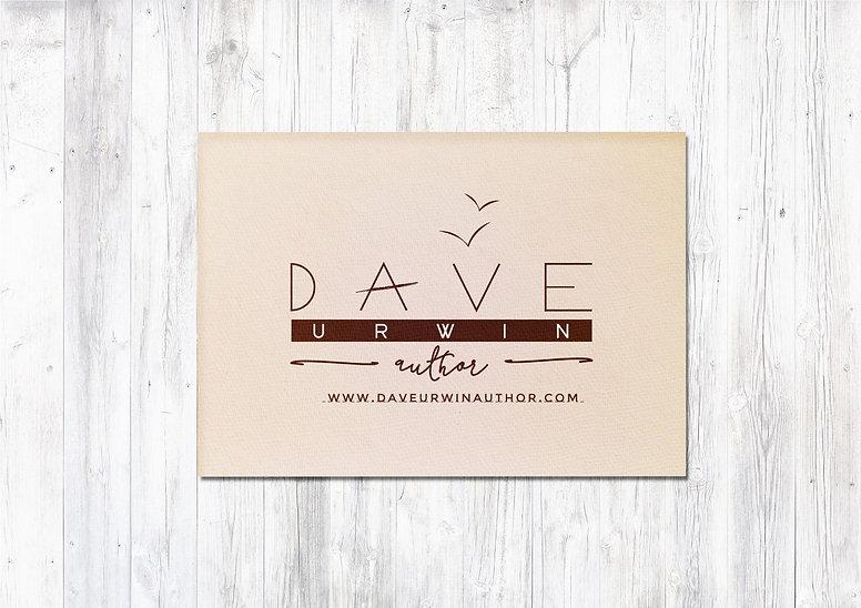 Dave Urwin Logo.jpg