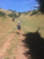 Climbing big hill.jpg