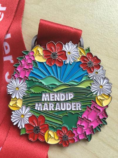 Marauder Medal.jpg