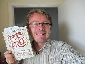Andy Hamilton Author.jpg