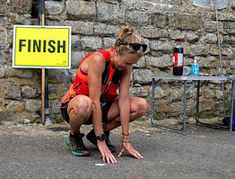 Holly Rush finish.jpg