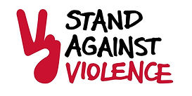 Stand Against Violence.jpg