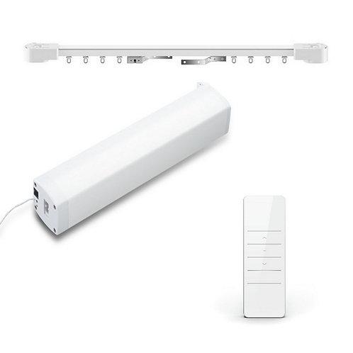 Электрокарниз KT82TV Multipurpose