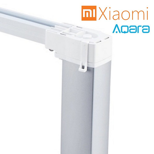 Карниз для электропривода Xiaomi Aqara Smart Curtain Controller