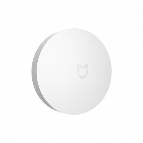 Беспроводная кнопка Xiaomi Mi Smart Home