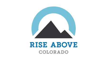 rise-above-colorado_edited.png