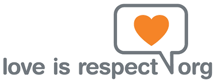 love is respect.png
