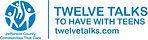 Twelve Talks.jpg