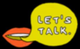 lets talk colorado.png