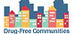 Logo_Drug-FreeCommunities.png