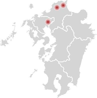 kyushu-map_2x.jpg