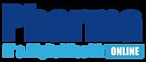 Pharma-IT-Online_logo.png