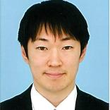 p-9_Isao Sugawara.png