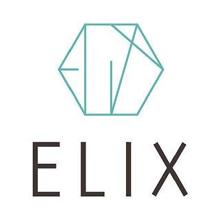 elix(logo).jpg