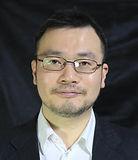 1B-4_data-picture_IJICHI.jpg