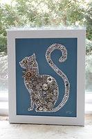 cat art window.JPG