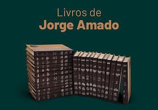 jorge-amado_edited.jpg