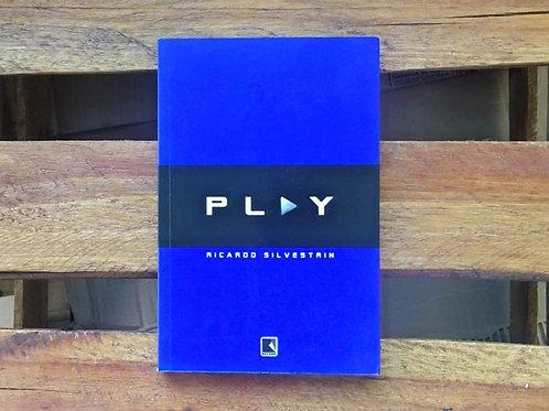 Play - Ricardo Silvestrin
