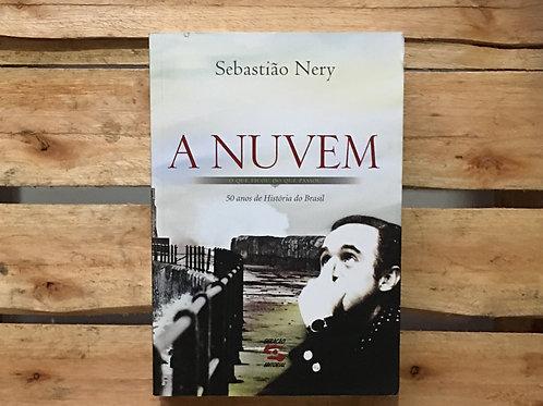 A Nuvem - Sebastião Nery
